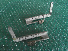 Apple Macbook A1181 Left & Right Hinges FAST POST
