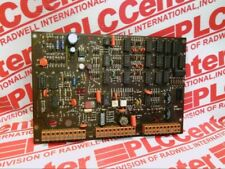 IPC AUTOMATION D160-4 (Used, Cleaned, Tested 2 year warranty)
