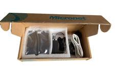 Micronet SP3501AM V2 Modem