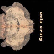 EELA CRAIG - Eela Craig - LP 1971 Krautrock Garden Of Delights