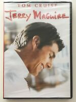 Jerry Maguire DVD NEUF SOUS BLISTER Tom Cruise