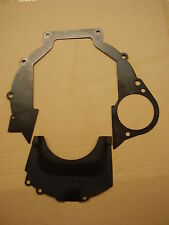 Special Offer New Lotus Cortina Twin Cam 2000E Gearbox Sandwich Plates