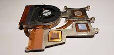 Refroidisseur CPU Medion Akoya P7610 340817400006 Original (Heat Sink Cooling)