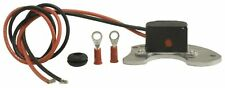 Ignition Conversion Kit-VIN: E Wells ICC149