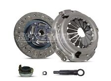 OEM PREMIUM CLUTCH KIT HD FOR 2003-2008 MAZDA 6 i HATCHBACK SEDAN 2.3L