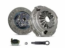 CLUTCH KIT HD FOR 2003-2008 MAZDA 6 i HATCHBACK SEDAN 2.3L