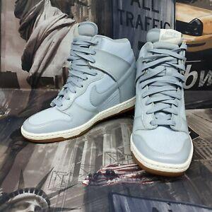 Pera Aleta Óxido  Las mejores ofertas en Zapatos de Tacón Alto Nike | eBay