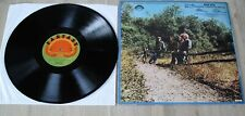 """LP Creedence Clearwater Revival CCR """"GREEN RIVER"""" France - NM - TOP"""