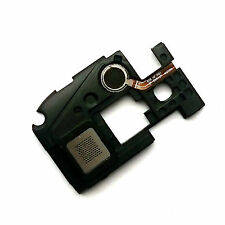 100% ORIGINALE SAMSUNG GALAXY FAME S6810 Altoparlante modulo Cicalino Altoparlante Nero