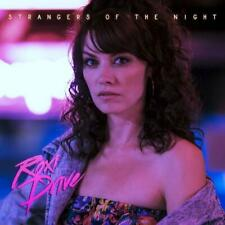 Roxi Drive - Strangers Of The Night Vinyl LP NEU 0353730
