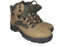 Vasque Gore-Tex Mens Boots Size 7.5