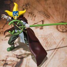 Soge King (Usopp's Alter Ego - Battle Ver.) - Figuarts ZERO - Figurine One Piece