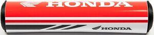 Factory Effex Premium Round Handle Bar Pad