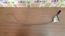 Lawn General Lawn Tractor Murray Model 42504X71A Throttle Cable 092371MA