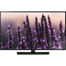 "Samsung UN58J5190 58"" Class Smart 1080P LED HDTV With Wi-Fi"