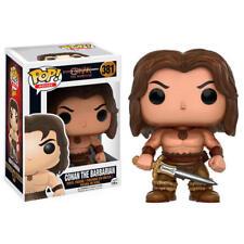 Funko pop Movies # 381 Conan the Barbarian