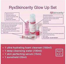 ryx sincerity Glow Up.set