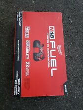 Milwaukee M18 2729-20 Fuel Deep Cut Band Saw Tool Only