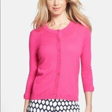 6fb6593b4fb kate spade new york Cardigan Sweaters for Women for sale
