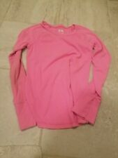 Justice Long Sleeves Girls Tee Shirt Size 12