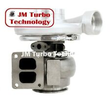 VOLVO TURBO D12D HX52 3599996 Turbocharger