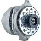 Alternator for 4.6L Cadillac DeVille 98 99 1998 1999 210-5185 10464088  for sale