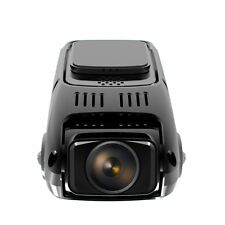 New Car Front+ Rear 1080P Hidden Dual Dash Cam Lens & DVR Recorder With G-Sensor
