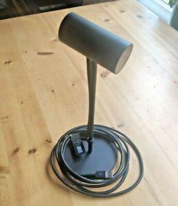Original Oculus Rift Motion Sensor for Oculus RIFT Virtual Headset CV1