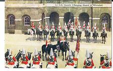J Salmon Printed Collectable London Postcards