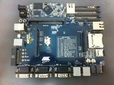 Atmel Evaluation Board P/N: At91Sam9X5-Ek, with Sam9X5-Dm Rev: B Display module