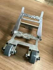 Wheelie Bar for Traxxas X-Maxx