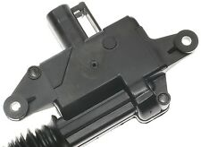 Door Lock Actuator ACDelco Pro D1418G Reman