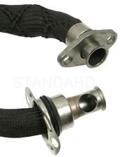 Standard Motor Products ETB50 EGR Line