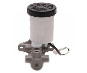 Brake Master Cylinder-Element3 New Raybestos MC39812
