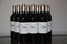 Château Bahans Haut Brion 2006 second vin Haut Brion 1er Cru Classe 1855 WINE