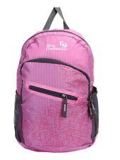 Every Day Bag Pink Bag Pink Backpack Rucksack Shopping Gym Dog Walking