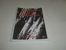 """""""The Mindset of a Professional"""" by Clint Locklear Book Predator Control GroupPcg"""