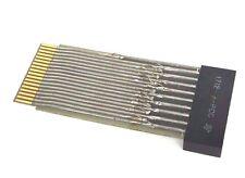 FLIP CHIP W980B PC BOARD EXTENDER MODULE 1712-18-PCC