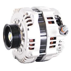 Alternator DENSO 210-3168 Reman fits 02-05 Nissan Altima 3.5L-V6