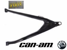 Can Am Maverick X3 Xrs left front lower a arm #706202706 - In Stock