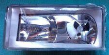 Iveco Turbo Daily (1999-2006) Feu, Phare avant Gauche NEUF