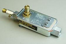 Y-30120-1Af New Gas Oven Safety Valve 1945-260 13Fb-226Hn