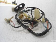80 Honda Goldwing GL1100 1100 FRONT WIRING HARNESS