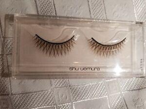Shu Uemura Eye Lashes