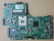 Placa, Motherboard, Toshiba C650 , C655 , 6050A2355202-MB-A03 , V000225000