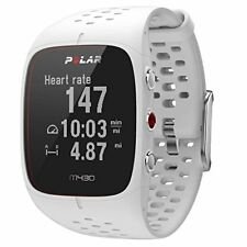Polar M430 cardiofrequencemetre Mixte