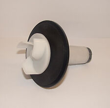 Oase Spare Rotor / Impeller Aquamax Eco 12000 to 16000 - Spare Part 35818