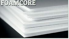 """30 x Professional Picture Framing Foam Board  Backing 12"""" x 16"""""""