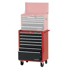 Clarke CLB1007 - 7 Drawer Mobile Tool Cabinet 7634840