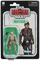 "Star Wars The Vintage Collection Luke Skywalker (Bespin) Toy, 3.75"" Scale The Em"